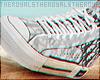 B23 High sneaker 1 ? M