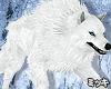 ! Winter Wolf II