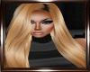 Blondee W/Root Orlemda