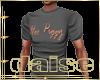 Souls Flying Pig Tshirt