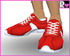 RLove Male Cheer Shoes 2
