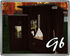 *AUTUMN*Outhouse add on