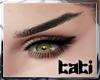 lTl Eyebrows der. V4