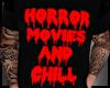 !L! HorrorMovies&Chill