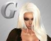 Orietta Blonde