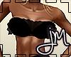 *JM* DRV> PAMELA TOP MSH