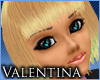 {BA}Valentina Plat.Blond