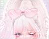 F. Pink Snow