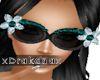 *Dk* Glasses derivable