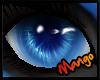 -DM- Fennec Blue Eyes