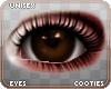 Oka | Eyes 2
