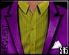 SAS-Rad Suit 3