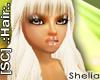 [SC] Shelia- Honey Blond