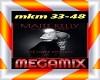 Maite Kelly Megamix P3/5