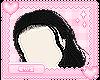 khoda hair black!
