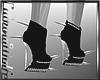 _AfterDark Spiked Boots