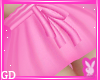 Pretty Pink RL