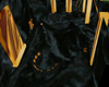 (ID) Dark Angel Room