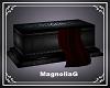 ~MG~ Vampire Tomb
