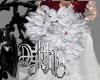mira wedding flowers