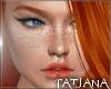 lTl Tatjana Skin
