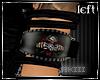 `Assassin Bracelet L