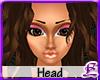 [E]Sarah Head