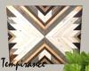 Southwest  Wood Art 2