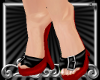*h* PlaytimePumps_Red