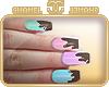 ! Sundae Nails