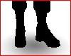 {baal}chaussure ninja bk