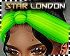 LondonSport Headband