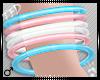 [TFD]Jelly Trans