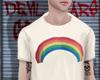 Rainbow II.