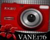 [V1] 12 pose Red Camera