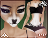 Doe | Fawn version