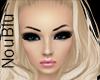 (NB)Beauty Head