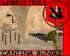 Empire Cantina Bundle
