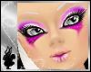 *dl Cyber.Doll v1.3