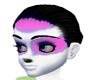 ~G~Pink Panda FK