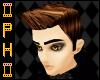 (PH) Attractive: Cullen