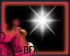 BFX E Guiding Star