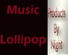 [N] Lollipop