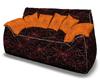 spider web sofa