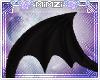☪»Bahmut I Wings 1.0
