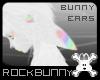 [rb]Rbw Heart Bunny Ears