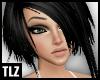 [TLZ]Raven Chastity Hair