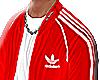 Adidas SST