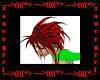~DK~ Gly BloodNightHoota