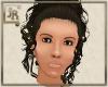 *JR 'Lara' Natural Head